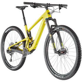 Santa Cruz Tallboy 4 C S-Kit, Rocksteady Yellow/Yellow